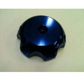 Tappo per serbatoio TM (telaio in alluminio)